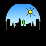 Logo Ecoutez-Voir 151117 256x256