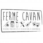 LogoFermeCavan