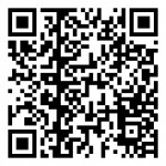 QRCode-EV01-URL