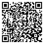 QRCode-EV01-mp3