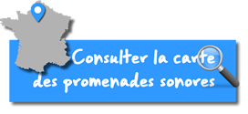 Bouton Consulter