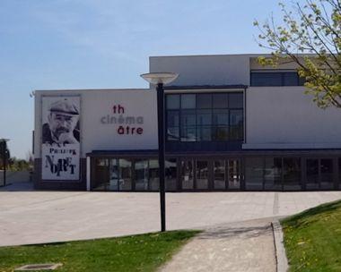 EV02-uMap-02-Parvis Centre Culturel P. Noiret