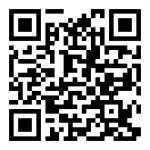 QRCode EV01b Départ 161116