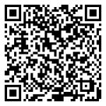 QRCode EV01b carte