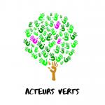 logo Acteurs-Verts