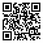 QRCode EV02 Départ 160916