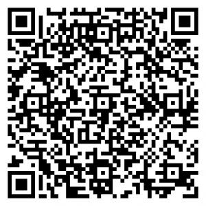 QRCode EV02 fichier sonore 161116
