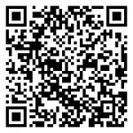 QRCode EV02 carte 160916