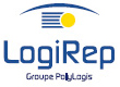Partenaire logiRep 171109b