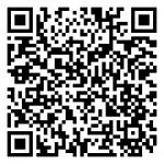 QRCode EV06 carte 171109b