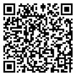 QRCode URL EV06